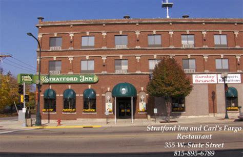 stratford inn place review of stratford inn fenton missouri