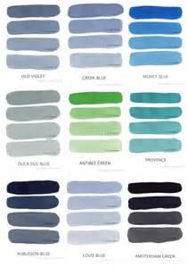 annie sloan chalk paint recipes paint colors i love
