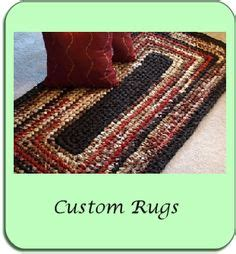 rags to rugs by lora rugs on rag rugs braided rug and t shirt rugs