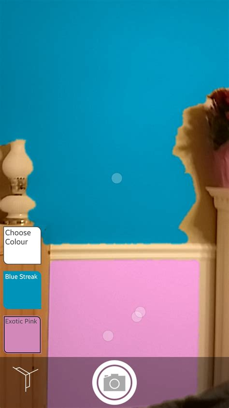 color my room app remodelaholic free diy mobile apps to test paint colors using your room photos