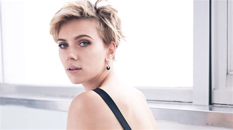 scarlett johansson 5k 2017 wallpapers hd wallpapers id