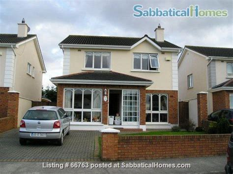 houses for rent in ireland sabbaticalhomes home for rent or home exchange house