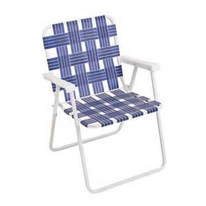 lawn chairs on sale folding web chairs folding low back web lawn chair by