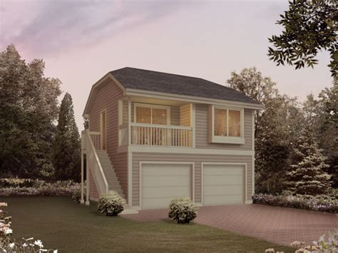 garage with apartment on top house with garage apartment plans garage with apartment on