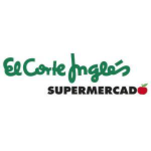 supermecado corte ingles supermercado el corte ingl 233 s badajoz plaza de los