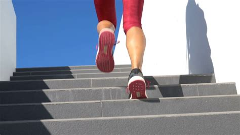 best shoes for stair climbing running on stairs doing run up on staircase