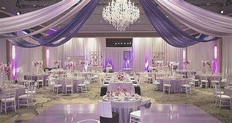 venues for quinceanera banquet halls reception halls venues