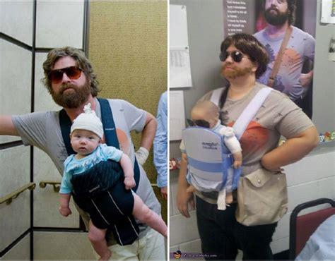 ideas  turn  baby carrier   great halloween