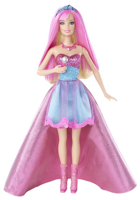 barbie princess and the popstar doll house new playline updates dreamhouse play park barbie the princess and the popstar
