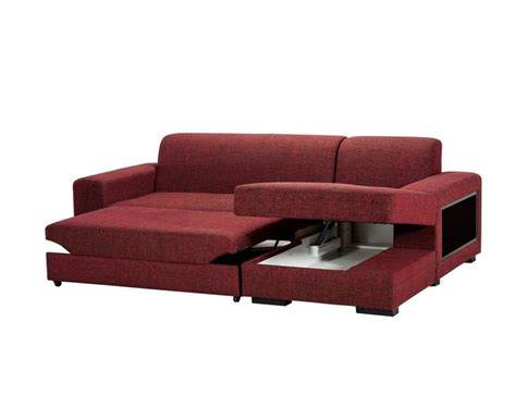 space saving sectional sofas 17 best images about complete collection space saving