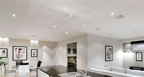 illuminazione cucina con faretti faretti led illuminazione della casa installazione