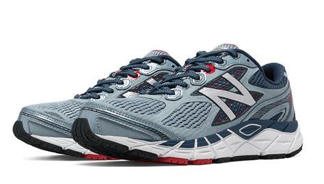 running shoe store virginia new balance 804 new balance