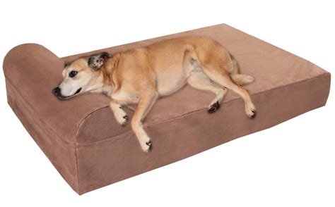 best large dog beds top extra large dog beds with sides dogvills