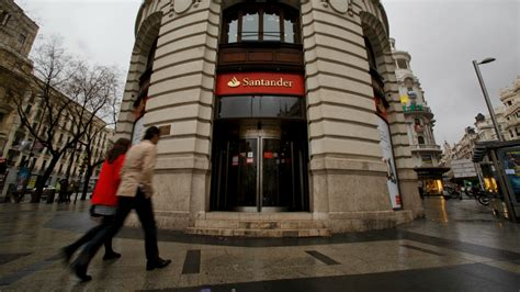 banco popular investor uk investors foot bill for santander rescue of banco