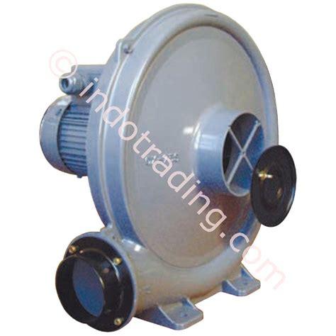 Kipas Turbin jual alat alat kerja distributor di indonesia supplier eksportir importir