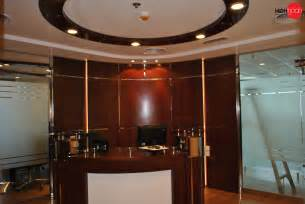 Home Interior Business Small Office Space Design Ideas Interiordecorationdubai