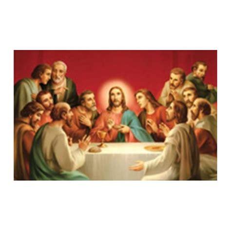 la ultima cena de jesus y sus discipulos la ultima cena de jesus y sus discipulos newhairstylesformen2014 com