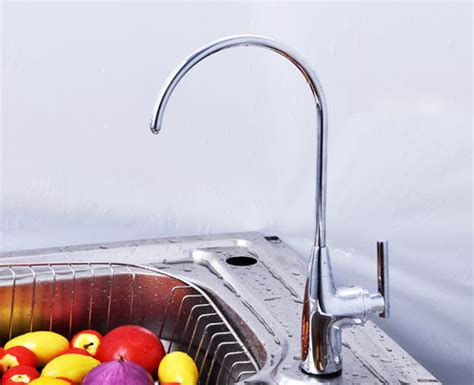 drinking water from bathroom sink ro drinking water faucet sanliv kitchen faucets and