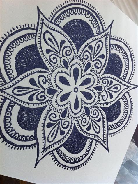 henna mandala tattoo 829 best images about mandalas on mandala