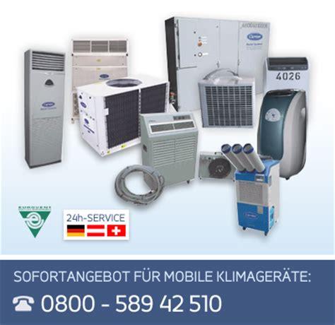 klimaanlage mobiles splitgerät klima splitger 228 t mobile klimager 228 te klimaanlage mieten