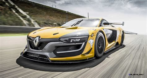 renault sport rs 01 top speed 100 renault sport rs 01 top speed ausmotive com