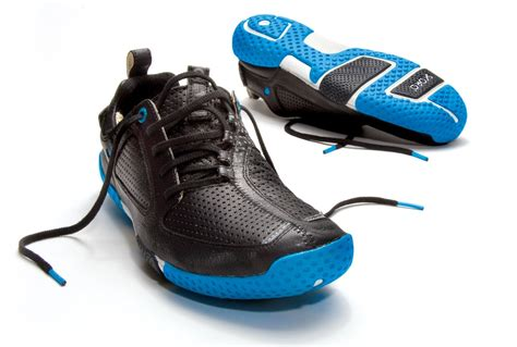 top minimalist running shoes review skora form wired