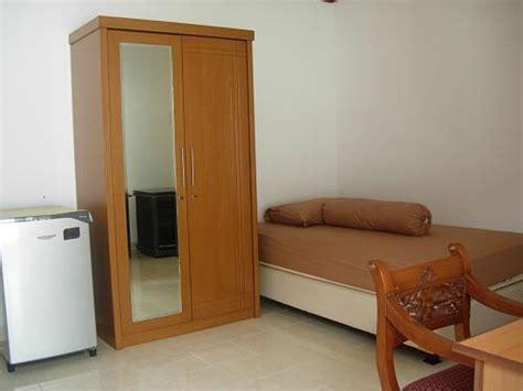 design kamar kost wanita disewakan kamar kost di pejaten barat jakarta selatan