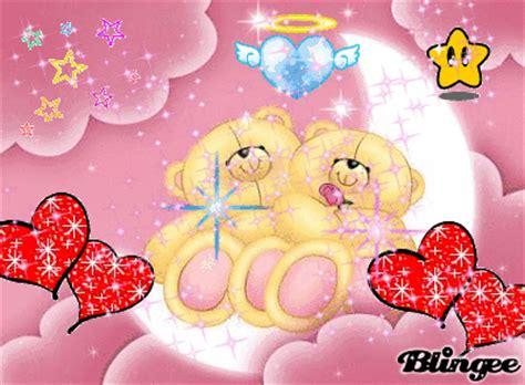 imagenes de amor con ositos animados maria katerine fernandez hernandez google