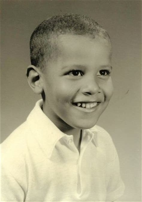 the boy who wanted to be the president s books barack obama childhood photos