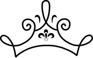 crown vector art free free download clip art free clip