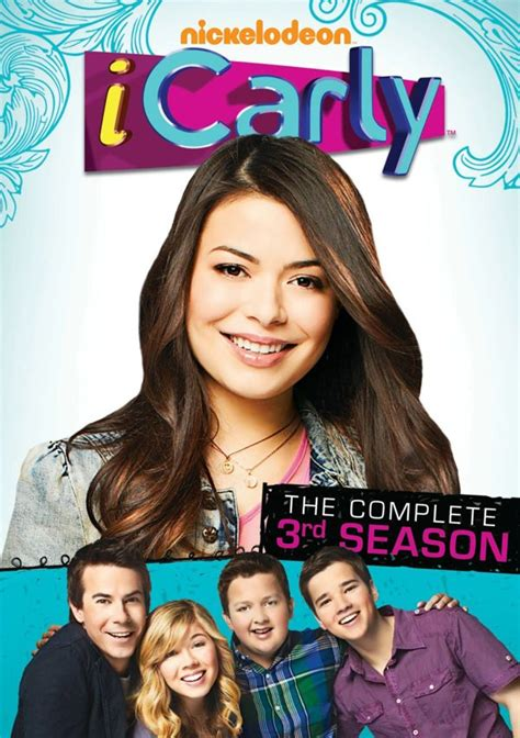 3 my gorgeous life season 2 episode chubby list of icarly dvds icarly wiki fandom powered by wikia