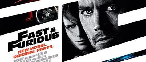 fast and furious new model original parts fast furious international posters filmofilia