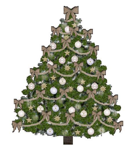 weihnachtsbaum bild weihnachtsbaum christbaum animierte bilder gifs animationen cliparts 100 kostenlos