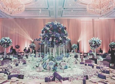 Backyard Quinceanera Ideas 1000 Ideas About Quince Decorations On