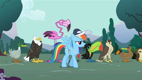 my little pony equestria girls the great escape from my little pony equestria girls the great escape from