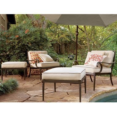 96 best images about patio furniture on