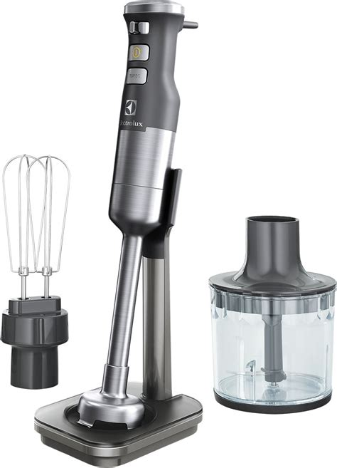 Blender Electrolux electrolux estm9804s stick blender appliances