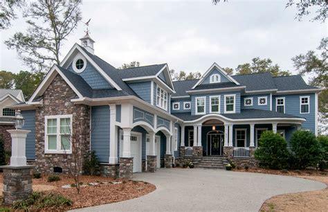 southern custom homes southern custom homes woxli com