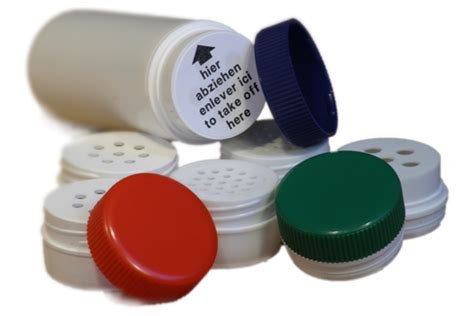 Lockseed All Item 175 000 Pcs fluxx 174 shaker cans sabeu plastik membran technologie