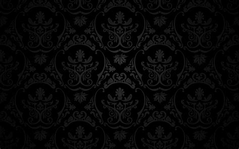 black background pretty black backgrounds wallpaper cave