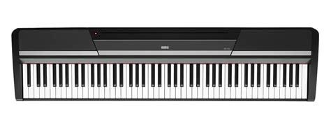 Digital Piano Korg Sp 500 pianos y teclados argentina rental