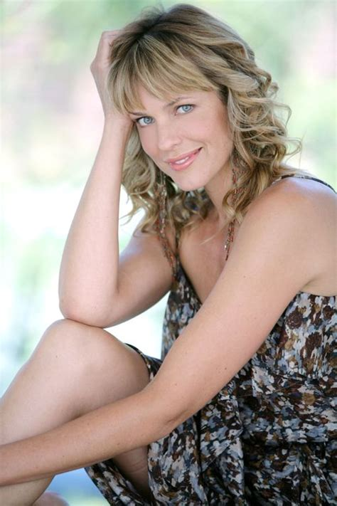nucole walker days hairstyles deidre hall days of our lives arianne zucker and 2015