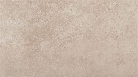 fliese 60x60 beige forum beige 60x60