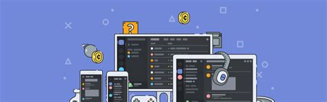 discord rss bot 5 great discord bots for overwatch chatbots life