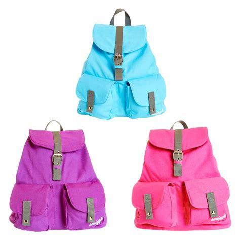 Smiggle Drawstring Bag By Surester go backpack smiggle smiggle shops
