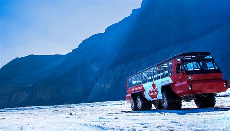 How To Find In Canada How To Find Tours And Travel Canada