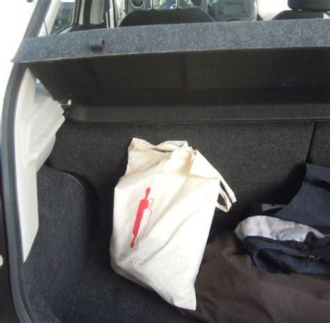 porta bagagli porta bagagli ecologiae 50712