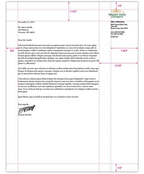 Pup Letterhead College Of Business 100 letterhead organization letterhead template