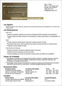 stunning ged resume contemporary simple resume office templates