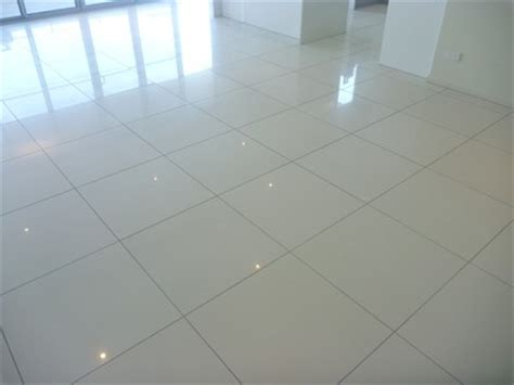Floor Tiles Brisbane by Cleaning Tiles Grout Brisbane Coast